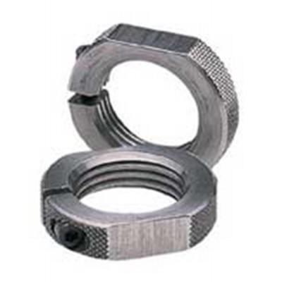 Hornady Sure-Loc Lock Ring HORN-044000