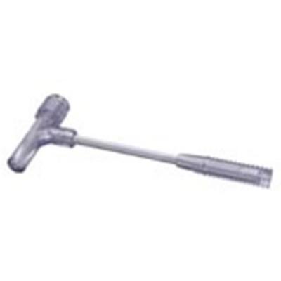 Hornady Kinetic Bullet Puller                    HORN-050090