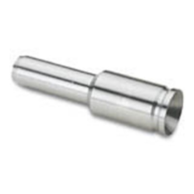 Hornady L-N-L Powder Measure Drain Insert HORN-050125