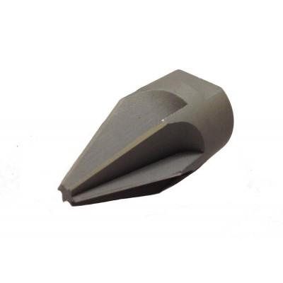 Hornady L-N-L Case Prep Large Chamfer HORN-050170