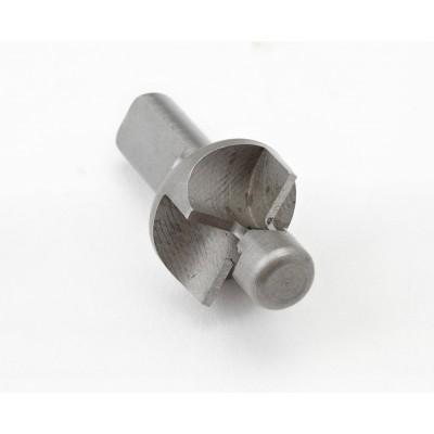 Hornady Cam-Lock Trimmer Pilot/Cutter 17 CAL HORN-390942