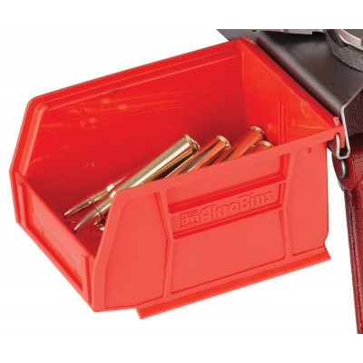 Hornady Cartridge Catcher LARGE HORN-480038