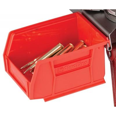 Hornady Cartridge Catcher LARGE HORN-480038