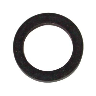 Hornady Measure Seals HORN-480001