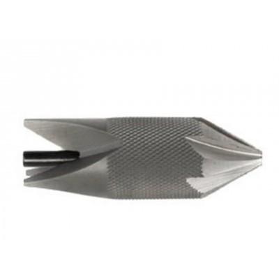 Hornady 50 BMG Deburring Tool HORN-050153