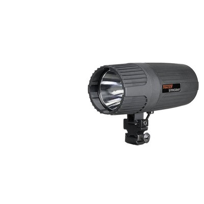 Tracer Stingray Cordless Gunlight GL2960