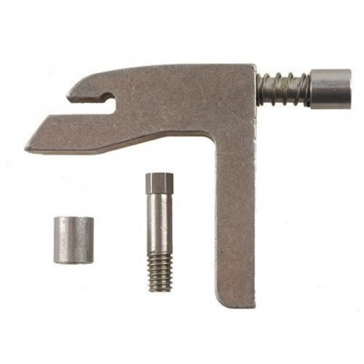 Hornady 007 Primer Arm Complete HORN-050019