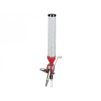 Hornady 50 BMG Powder Measure HORN-050127