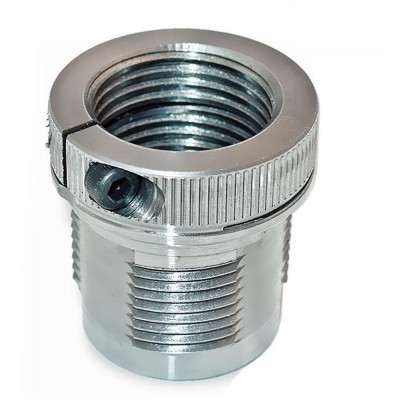 Lee Precision Lock Ring Eliminator (2 Pack) 90063
