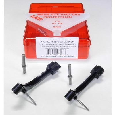 Lee Precision Pro 1000 Primer Attachment 90660