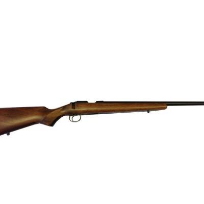 CZ BRNO ZKM-452 Varmint 17HMR BA Rifle