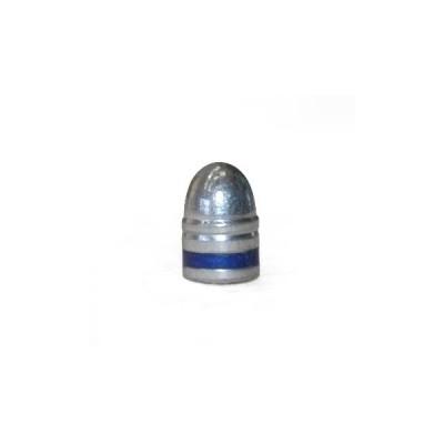 ACME Cast Bullet 32 CAL .313 78Grn RN 100 Pack AM96456