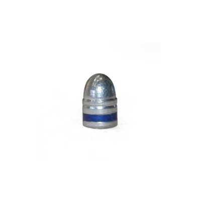 ACME Cast Bullet 32 CAL .313 78Grn RN 500 Pack AM96457