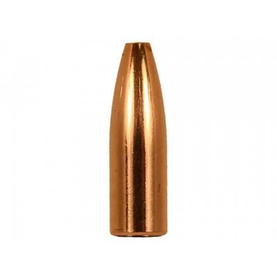 Berger 17 CAL (.172) 25Grn HPFB Bullet (VARMINT) (200 Pack) (BG17308)