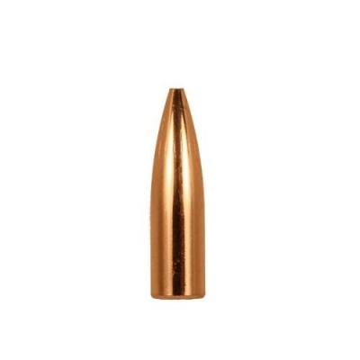 Berger 20 CAL (.204) 35Grn HPFB Bullet (VARMINT) (1000 Pack) (BG20703)