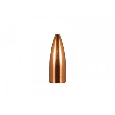 Berger 20 CAL (.204) 35Grn HPFB Bullet (VARMINT) (100 Pack) (BG20303)