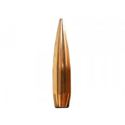 Berger 30 CAL (.308) 200Grn HPBT Bullet 200.20X HY-TG (100 Pack) (BG30417)