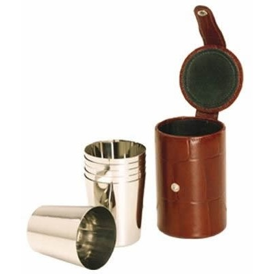 Bisley 5oz Cup Set BIFCS5
