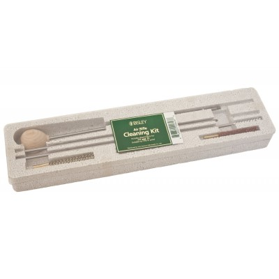 Bisley Air Rifle Cleaning Kit ACK