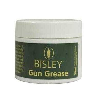 Bisley Gun Grease 50ml Tub BIOGR