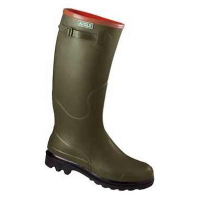 Aigle BenylSport ISO Neoprene Lined (Size 10.5) 85488
