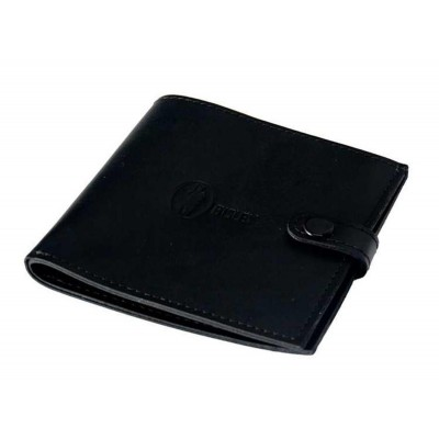 Bisley Leather Certificate Wallet BISCW