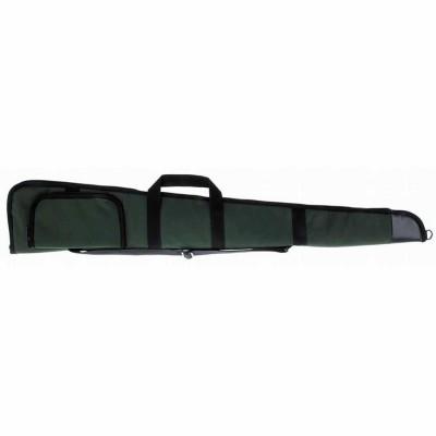 Croots P2 Padded Gunslip (Black) P2(BL)