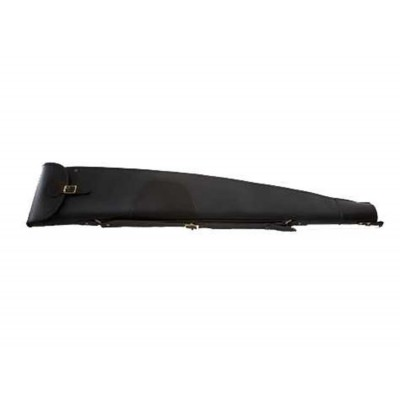 Croots Byland Leather Rifle Slip Zip/Flap LRS6