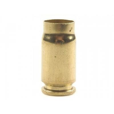 Remington Unprimed Brass 357 SIG (100 Pack) (RC357SIG)