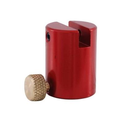 Hornady L-N-L Bullet Comparator Body HORN-B2000
