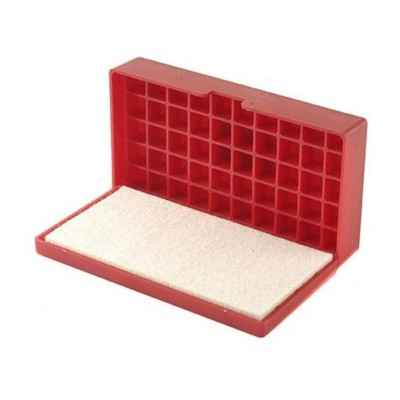 Hornady Case Lube Pad & Loading Tray HORN-020043