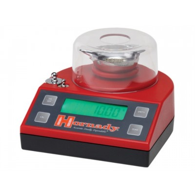 Hornady Electronic Bench Scale 1500 Grain HORN-050108