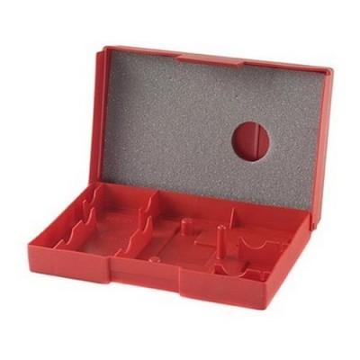 Hornady Die Box Large HORN-544600