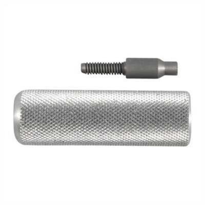 Hornady Primer Pocket Cleaning Kit (Small) HORN-041201