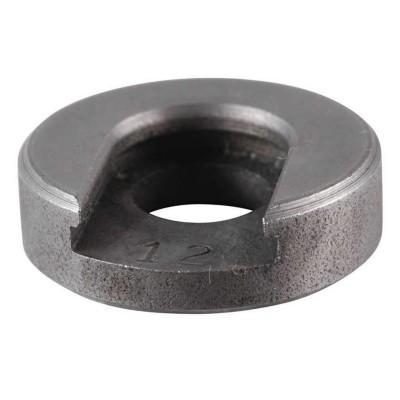Lee Precision Auto Prime Shell Holder #4 90204