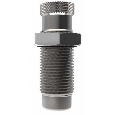 Lee Precision Quick Trim Die 260 REM 90399