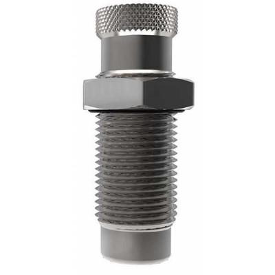 Lee Precision Quick Trim Die 38 SPL 90085