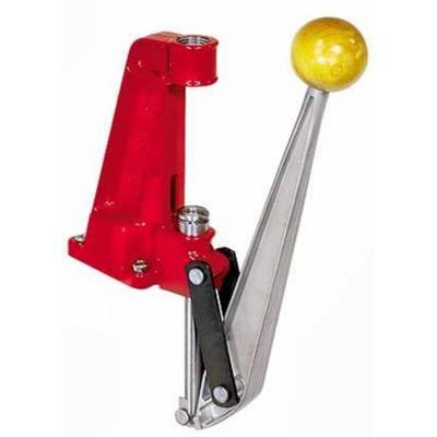 Lee Precision Breech Lock Reloader Single Stage Press 90045