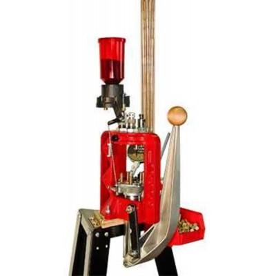 Lee Precision Load Master Progressive Press ONLY 90183