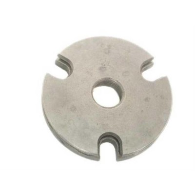 Lee Precision Pro 1000 Shell Plate
