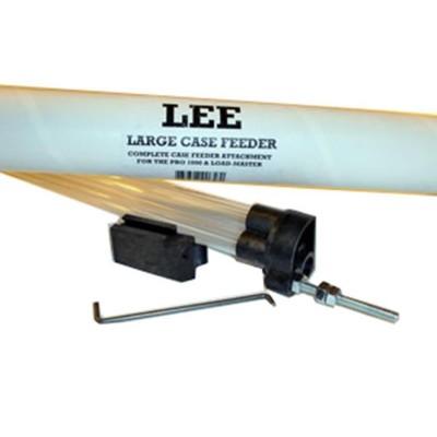 Lee Precision Pro Case Feeder