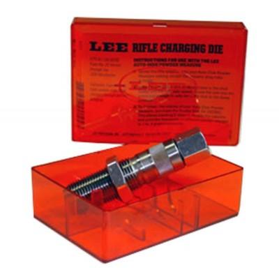 Lee Precision Rifle Charging Die 90194