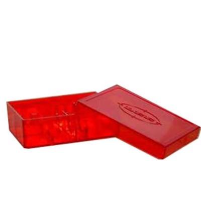 Lee Precision Flat 2 Die Box 90078
