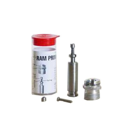 Lee Precision Ram Prime 90106