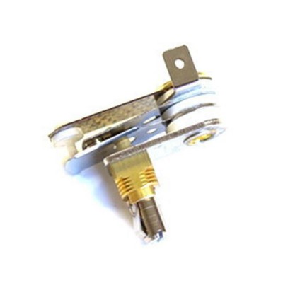 Lee Precision Thermostat 220V 90094