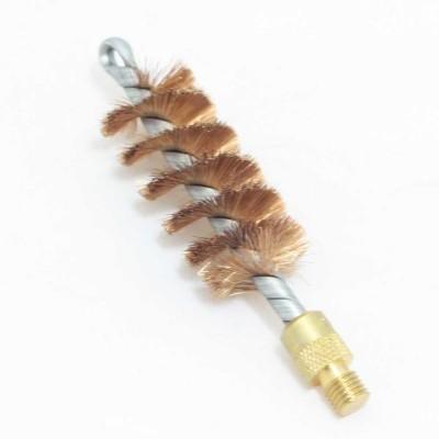 Bisley Bronze Brush 12B PB12