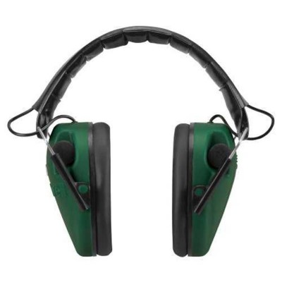 Caldwell E-Max Slim-Line Electronic Ear Defenders CALD-487557