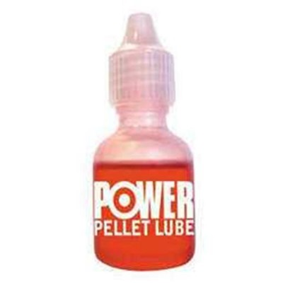Napier Power Pellet Lube NAPL10