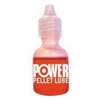 Napier Power Pellet Lube NAPL10