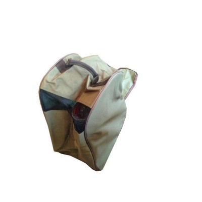 Wellington Boot Bag WB1